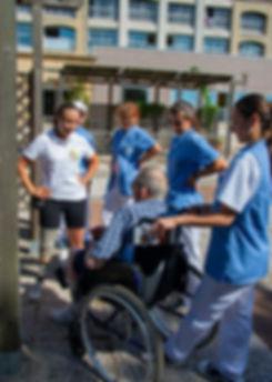 Aurelie-patient_7771461.jpeg