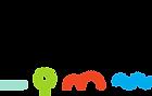 1200px-Logo_Métropole_Aix_Marseille_Prov