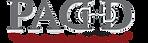 Logo-PADD.png