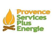 Services plus energie.jpg