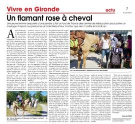 Courrier de Gironde-page-001.jpg