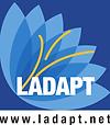 LOGO LADAPT 01 10 2016.png
