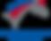 Logo-federal-avec-nom_imagelarge.png