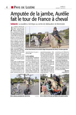 Aurélie_Brihmat_-_Edition_du_17-04-19-pa