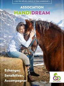 brochure_A4_2021_handidream_web-page-001