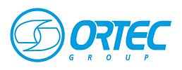 ORTEC GROUP - CYAN - RVB (1).PNG