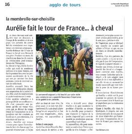 Article NR Aurelie la Membrolle 2019.png