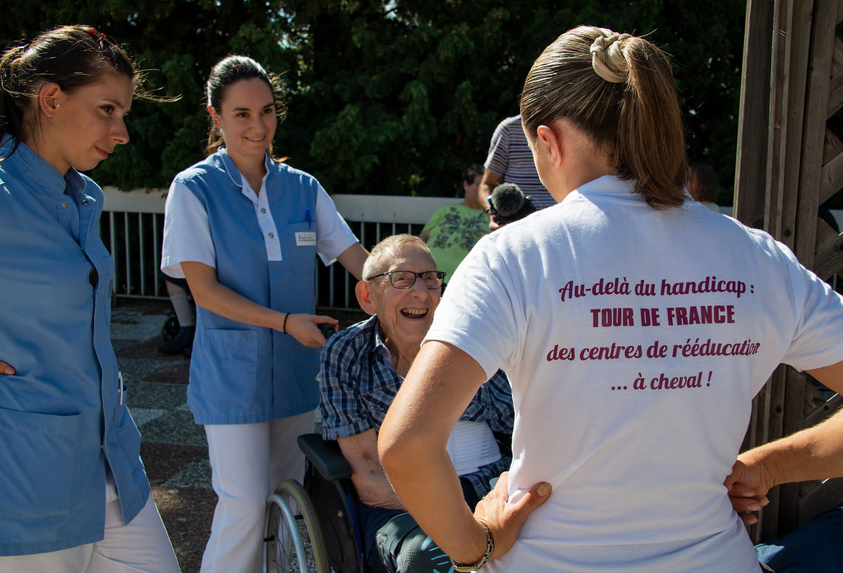 Aurelie-patient_7771466.jpeg
