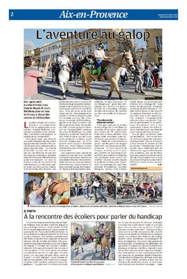 Aix en Provence 31 Mars.png