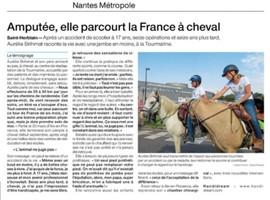Article_Ouest-France_dimanche_Aurélie_Br