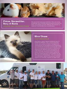 brochure_A4_2021_handidream_web-page-009