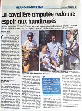 Charentes libre 23 juillet 2019.jpg