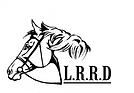 logo LRRD fond blanc.png