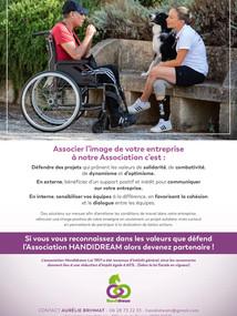 brochure_A4_2021_handidream_web-page-012