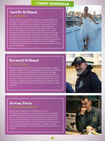 brochure_A4_2021_handidream_web-page-007