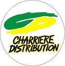 Charriere-Dist.jpg