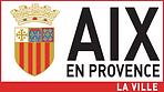 1280px-Aix-en-provence_logo.svg.png
