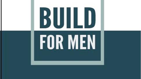 Build for Men