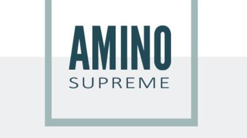 Amino Supreme