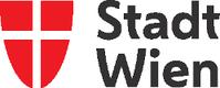 csm_Stadt-Wien-Logo-2020_9beddb0de6.png