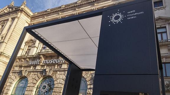 weltmuseum.jpg
