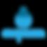 Logo Vertical Fundo Transparente.png