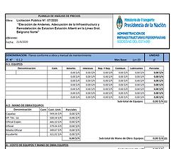 Análisis_de_precios.PNG