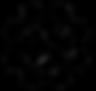 accessori_icona-300x300.png