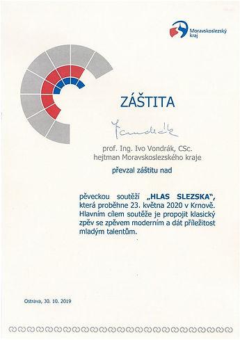 Ivo-Vondrk_Ztita.jpg