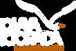 Logo - bílé.png