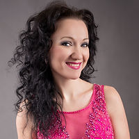 Ilona Rédlová.jpg