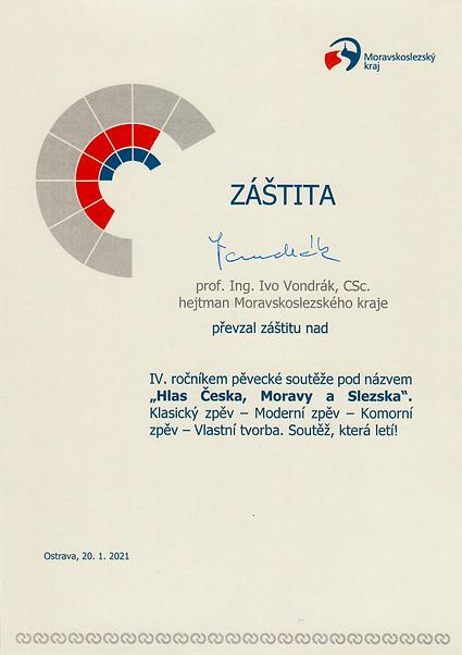 Záštita - Moravskoslezský kraj 2021.png