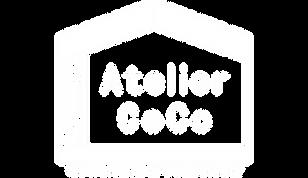 アトリエcoco ロゴ.png