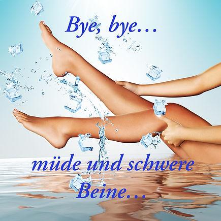 Bye,Bye...müde und schwere Beine, kühlender Algenwickel zum entwässern, entstauen der Lymphe, bei Cellulite, die Fettverbrennung wird angeregt, das Bindegewebe gestrafft, Algen Menthol Kampfer Wickel. Körperwickel, die Kraft des Meeres, Perfektionieren Sie Ihren Sommerbody, auch ein Traum bei starken Hitzewallungen...der Körper kühlt herrlich runter