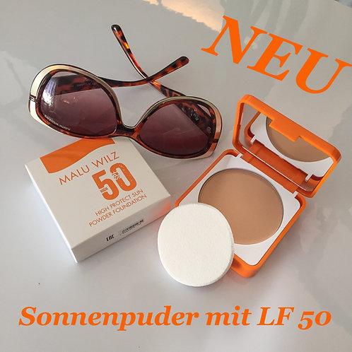 Sun Powder LF 50