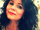Carina Kosmetik Karin Braun eidg. anerk. Kosmetikerin EFZ 8604 Volketswil, Gesicht und Körperpflege,Haarentfernung,Fällanden,Dübendorf,Pfäffikon ZH,Illnau,Schwerzenbach,Uster,Effretikon,Maur