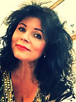 Karin Braun,eidg.anerk. Kosmetikerin,Carina Kosmetik,Zentralstrasse 26,8604 Volketswil,Zürich-Schweiz,Kosmetische Behandlung für die Frau und den Mann,Haarentfernung-Waxing