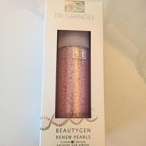 Beautygen Renew Pearls Serum
