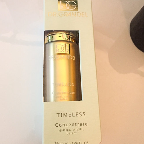 Timeless Concentrate
