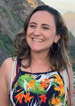 Ágatha Andrade