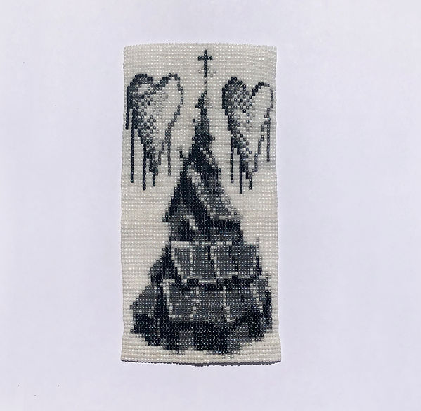 church bead.jpg
