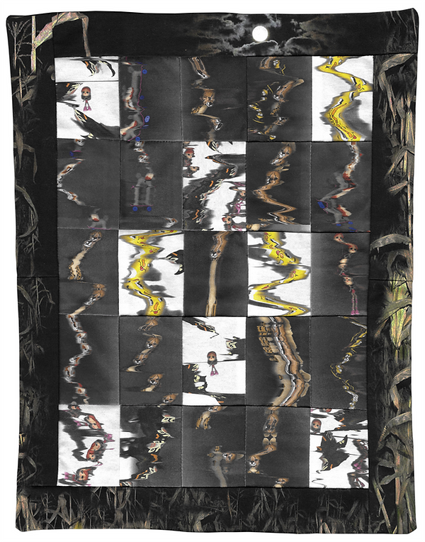 Scan quilt final smaller.png
