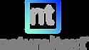 NaturalText_Logo-07.png