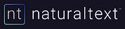 NaturalText_Logo-09.png