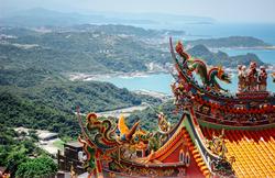 Taiwan Community