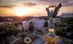 Ukraine Community