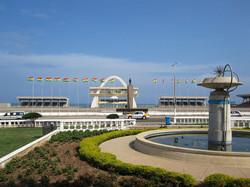 Ghana Community