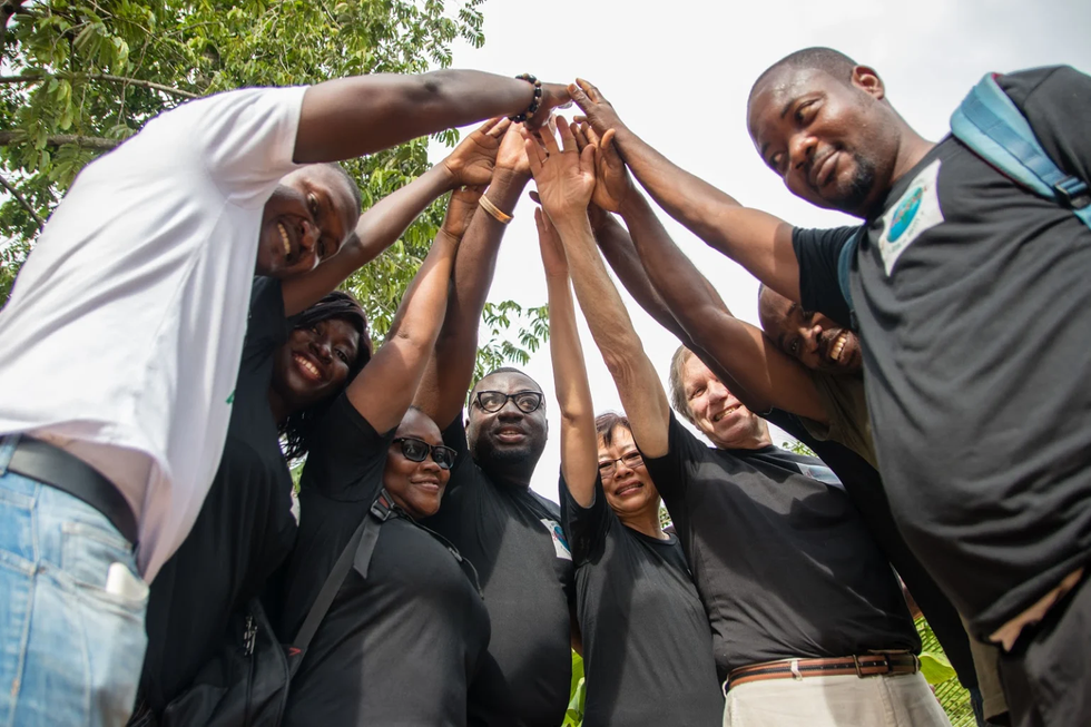 12. Pledging Strengh in Unity .webp