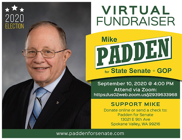 Mike Padden for Senate flyer.jpg