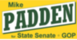 Padden logo new small.png
